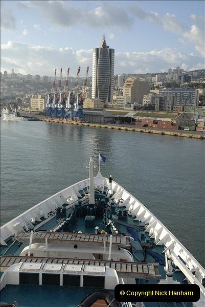 2011-11-05 Haifa, Israel.  (19)