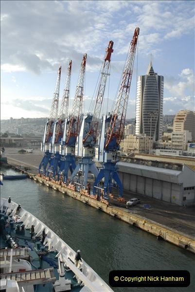 2011-11-05 Haifa, Israel.  (20)