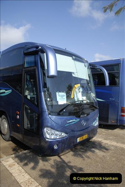 2011-11-05 Haifa, Israel.  (38)