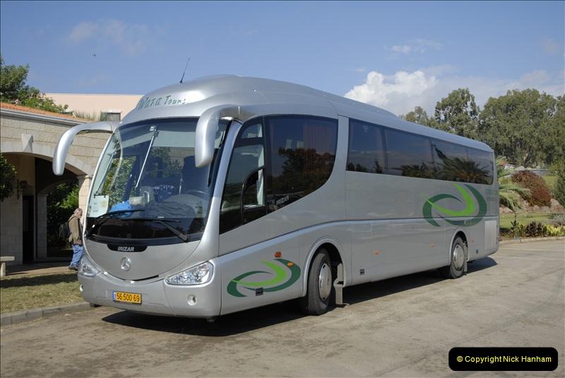2011-11-05 Haifa, Israel.  (39)