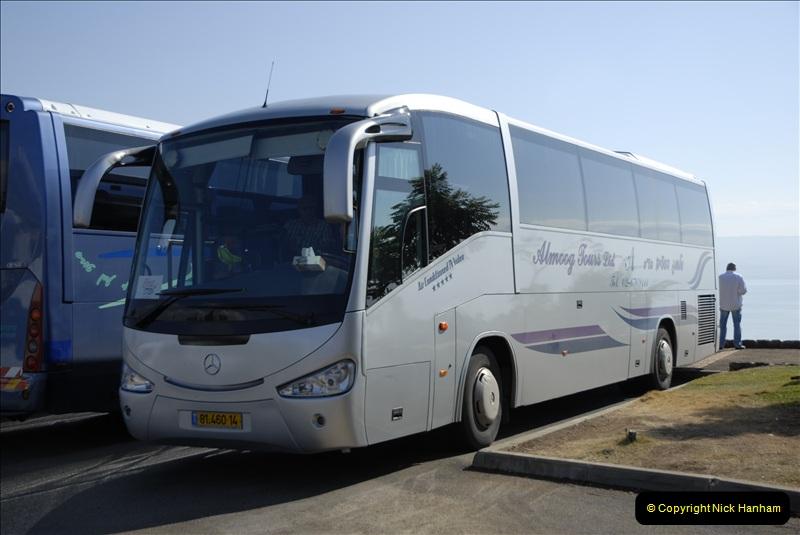 2011-11-05 Haifa, Israel.  (40)