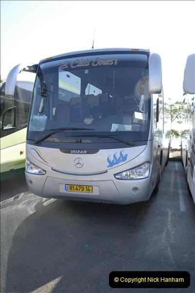 2011-11-05 Haifa, Israel.  (42)