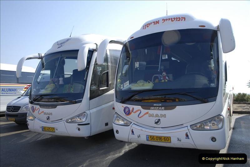 2011-11-05 Haifa, Israel.  (44)