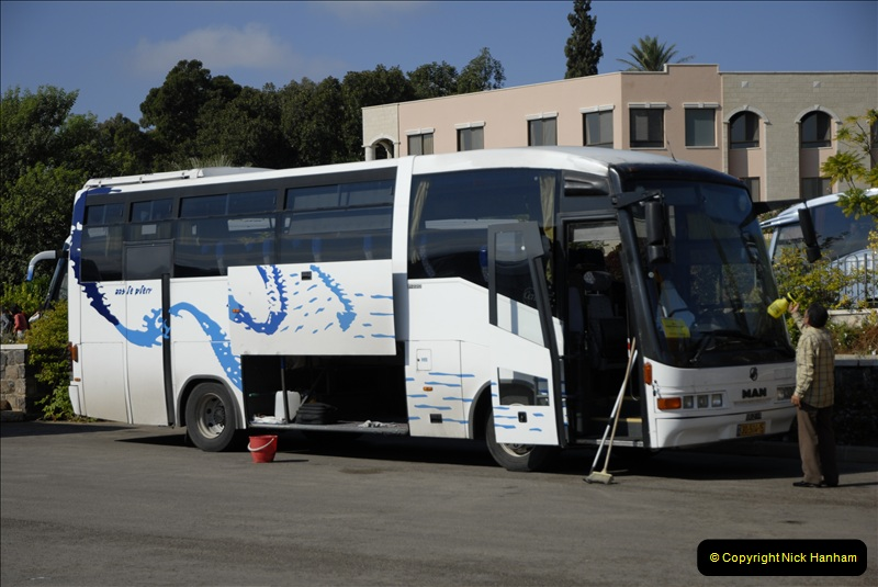 2011-11-05 Haifa, Israel.  (50)