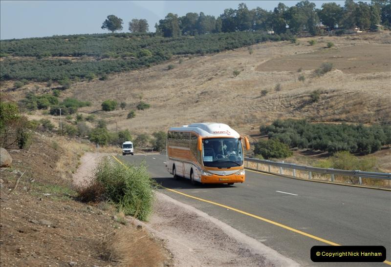 2011-11-05 Haifa, Israel.  (51)
