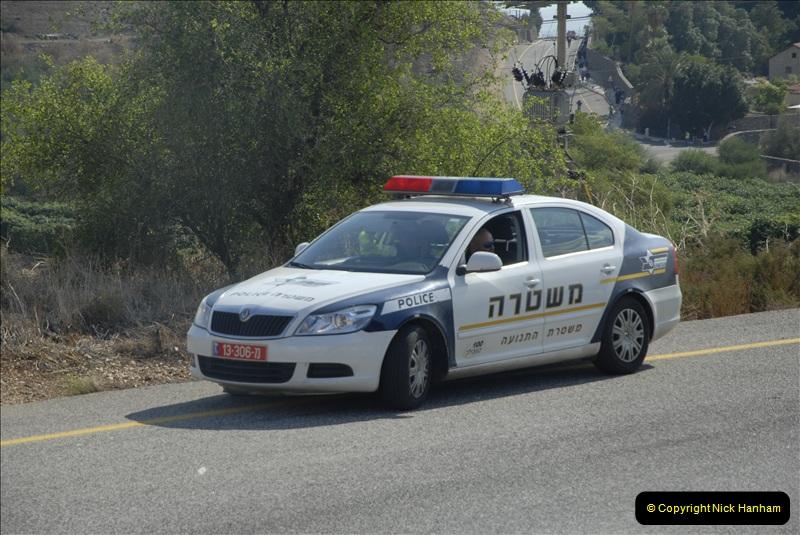 2011-11-05 Haifa, Israel.  (53)