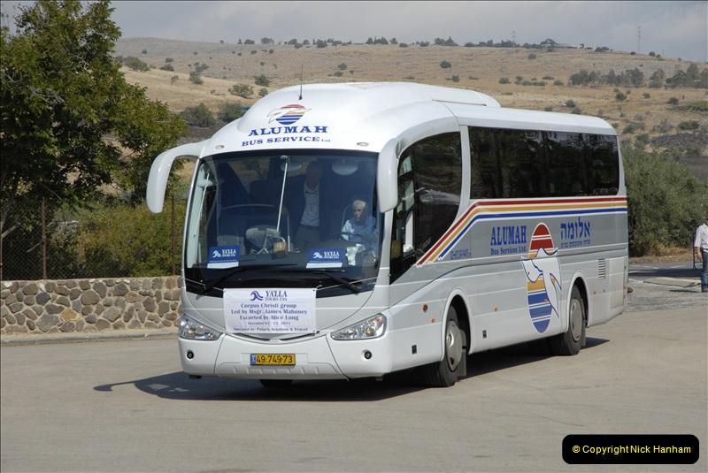 2011-11-05 Haifa, Israel.  (55)