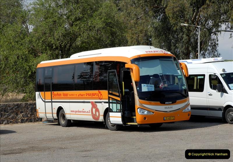 2011-11-05 Haifa, Israel.  (56)