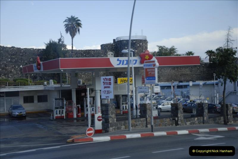 2011-11-05 Haifa, Israel.  (67)