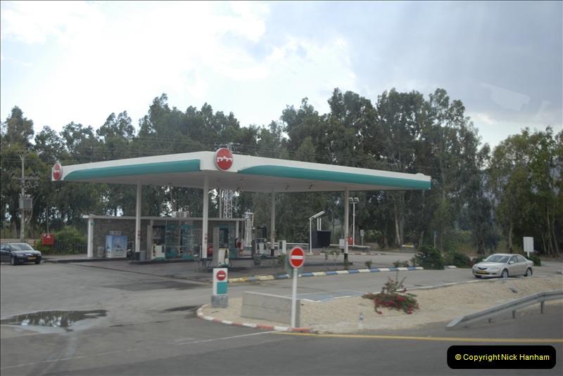 2011-11-05 Haifa, Israel.  (68)