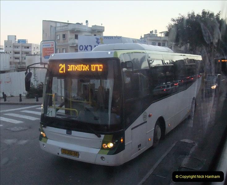 2011-11-05 Haifa, Israel.  (72)