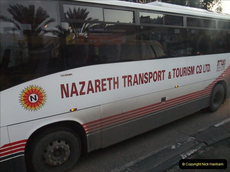 2011-11-05 Haifa, Israel.  (75)
