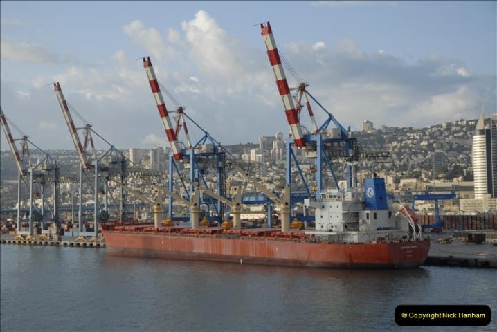 2011-11-05 Haifa, Israel.  (10)