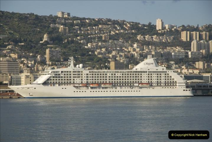 2011-11-05 Haifa, Israel.  (12)