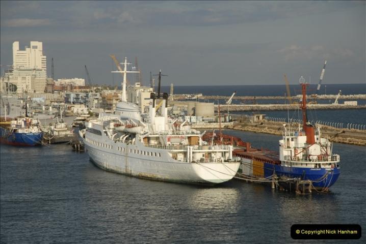 2011-11-05 Haifa, Israel.  (16)