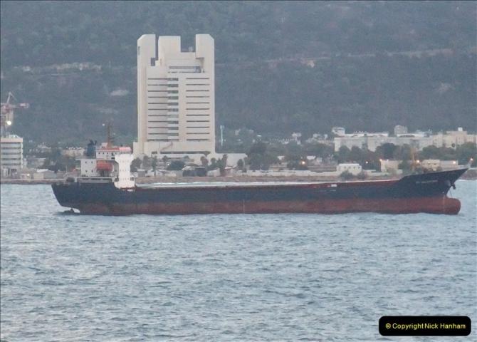 2011-11-05 Haifa, Israel.  (2)