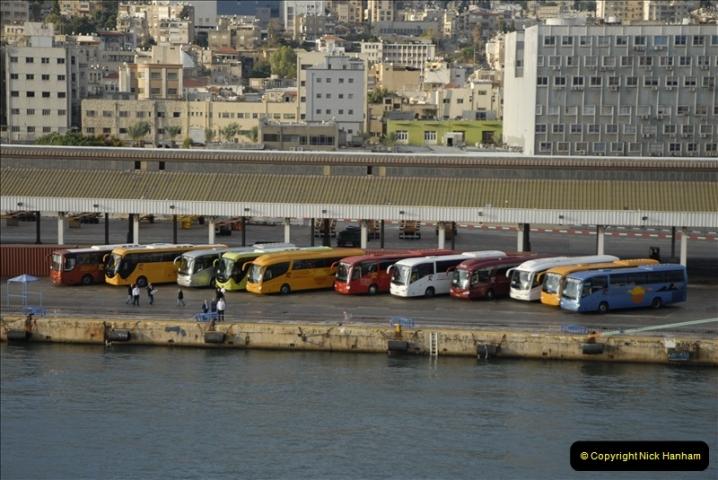 2011-11-05 Haifa, Israel.  (22)