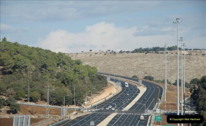2011-11-05 Haifa, Israel.  (31)