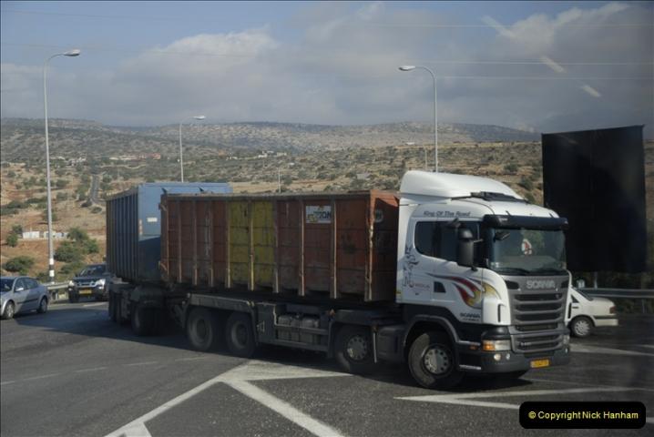 2011-11-05 Haifa, Israel.  (33)