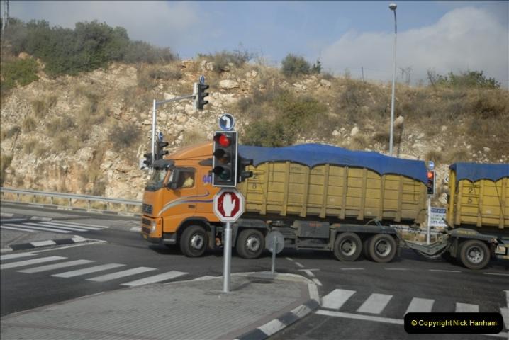 2011-11-05 Haifa, Israel.  (34)