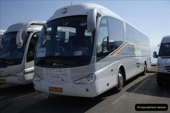 2011-11-05 Haifa, Israel.  (46)