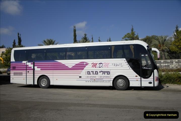 2011-11-05 Haifa, Israel.  (48)