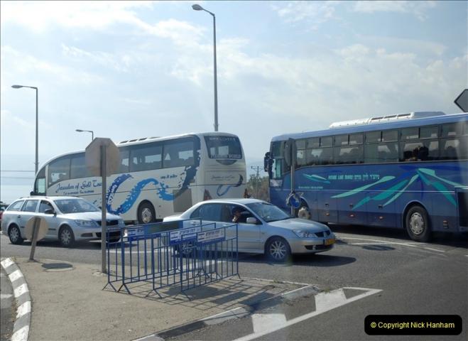 2011-11-05 Haifa, Israel.  (52)