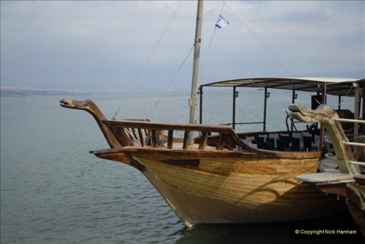 2011-11-05 Haifa, Israel.  (58)