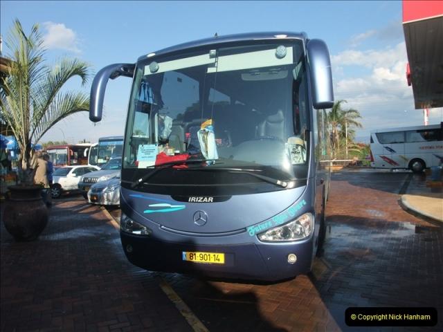 2011-11-05 Haifa, Israel.  (63)