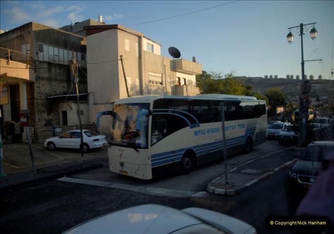 2011-11-05 Haifa, Israel.  (70)