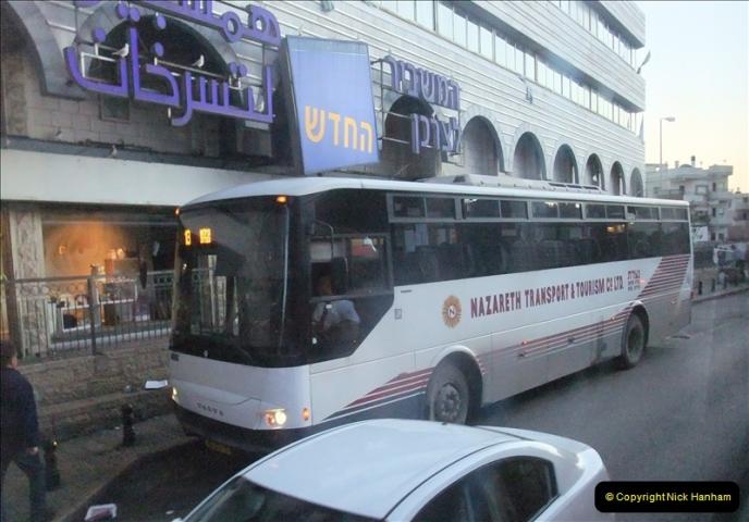 2011-11-05 Haifa, Israel.  (71)