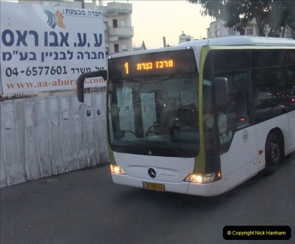 2011-11-05 Haifa, Israel.  (73)