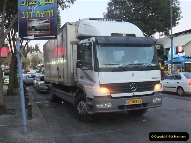 2011-11-05 Haifa, Israel.  (76)