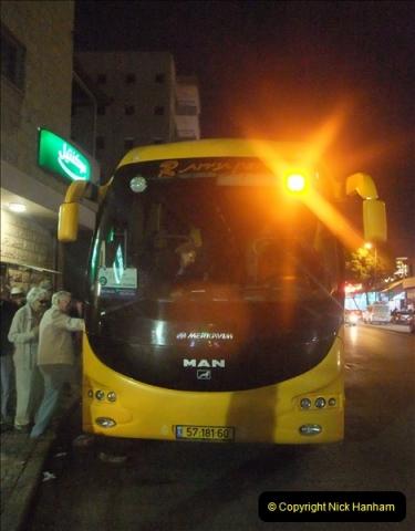 2011-11-05 Haifa, Israel.  (77)