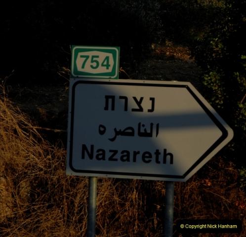 2011-11-05 Haifa, Israel.  (80)