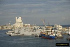 2011-11-05 Haifa, Israel.  (18)