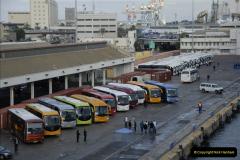 2011-11-05 Haifa, Israel.  (23)