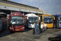 2011-11-05 Haifa, Israel.  (25)