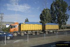 2011-11-05 Haifa, Israel.  (32)