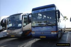 2011-11-05 Haifa, Israel.  (41)