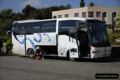 2011-11-05 Haifa, Israel.  (49)