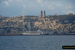 2011-11-05 Haifa, Israel.  (5)