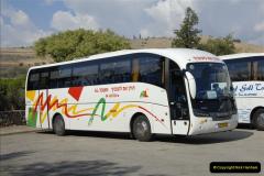 2011-11-05 Haifa, Israel.  (54)