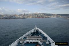 2011-11-05 Haifa, Israel.  (7)