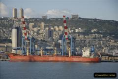 2011-11-05 Haifa, Israel.  (8)