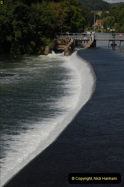 2012-08-18 Hambleden Lock, River Thames, Berkshire.  (21)21