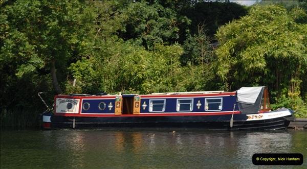 2012-08-18 Hambleden Lock, River Thames, Berkshire.  (23)23