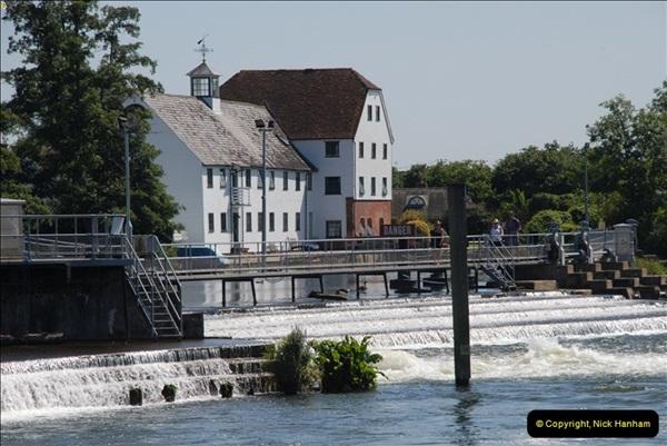 2012-08-18 Hambleden Lock, River Thames, Berkshire.  (28)28