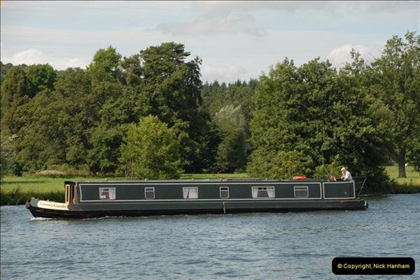 2012-08-18 Hambleden Lock, River Thames, Berkshire.  (45)45