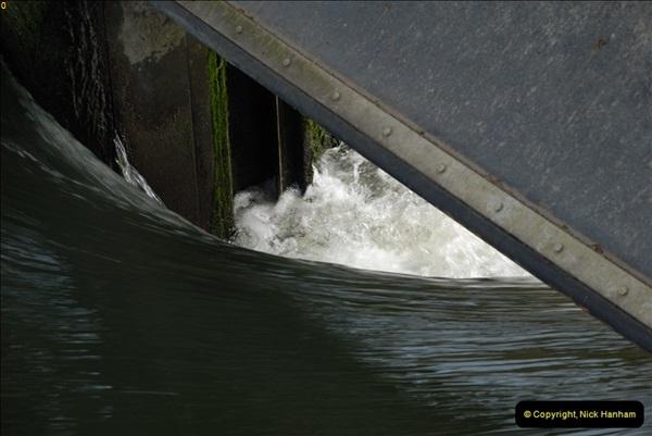 2012-08-18 Hambleden Lock, River Thames, Berkshire.  (51)51